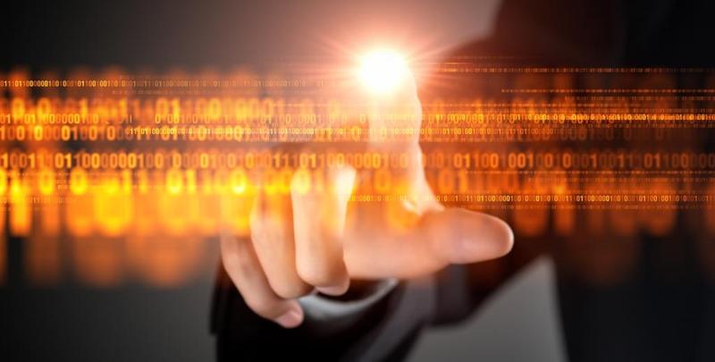 20 ошеломляющих фактов о будущем Big Data