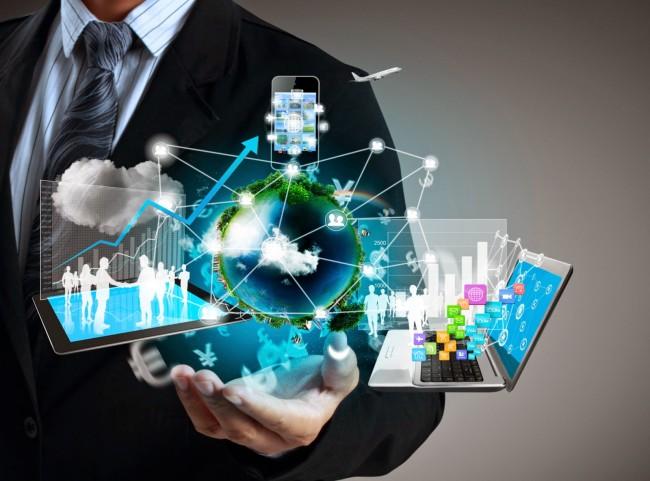 4 основных элемента, которые позволяют Интернету вещей стать массовым рынком