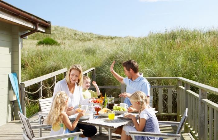5 полезных семейных гаджетов для летнего отдыха