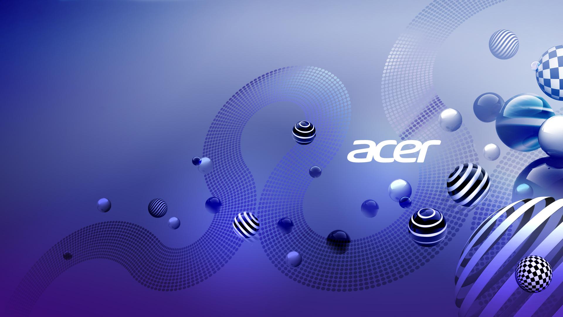 Acer переключается на Интернет вещей