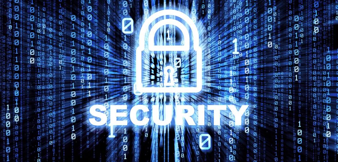 Основные тренды развития сферы информационной безопасности в новом году