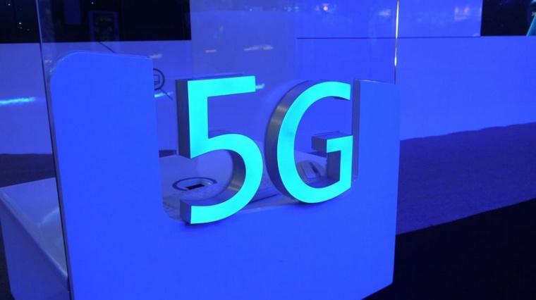 AT&T и Verizon начнут масштабные испытания 5G-сетей