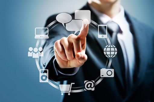 Безопасность в Интернете вещей и не только