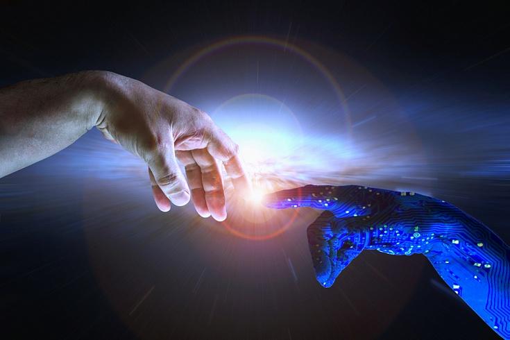 Чего достиг искусственный интеллект сегодня