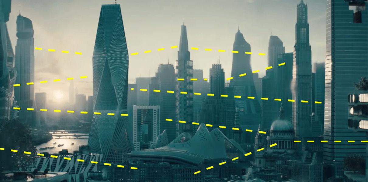 Что нам сулит беспроводное будущее?