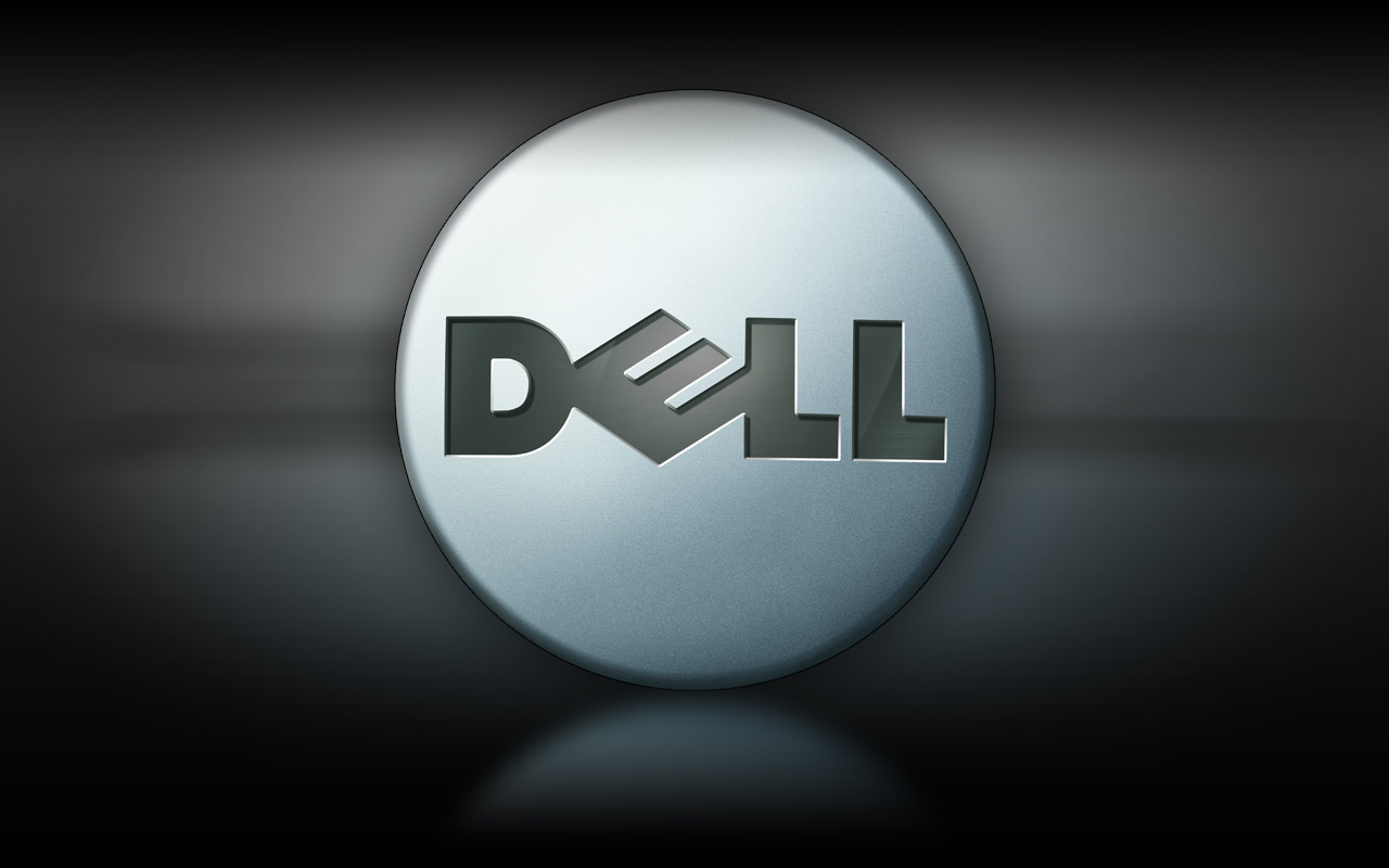 Dell Opens Internet of Things Lab in Silicon Valley Solution Center