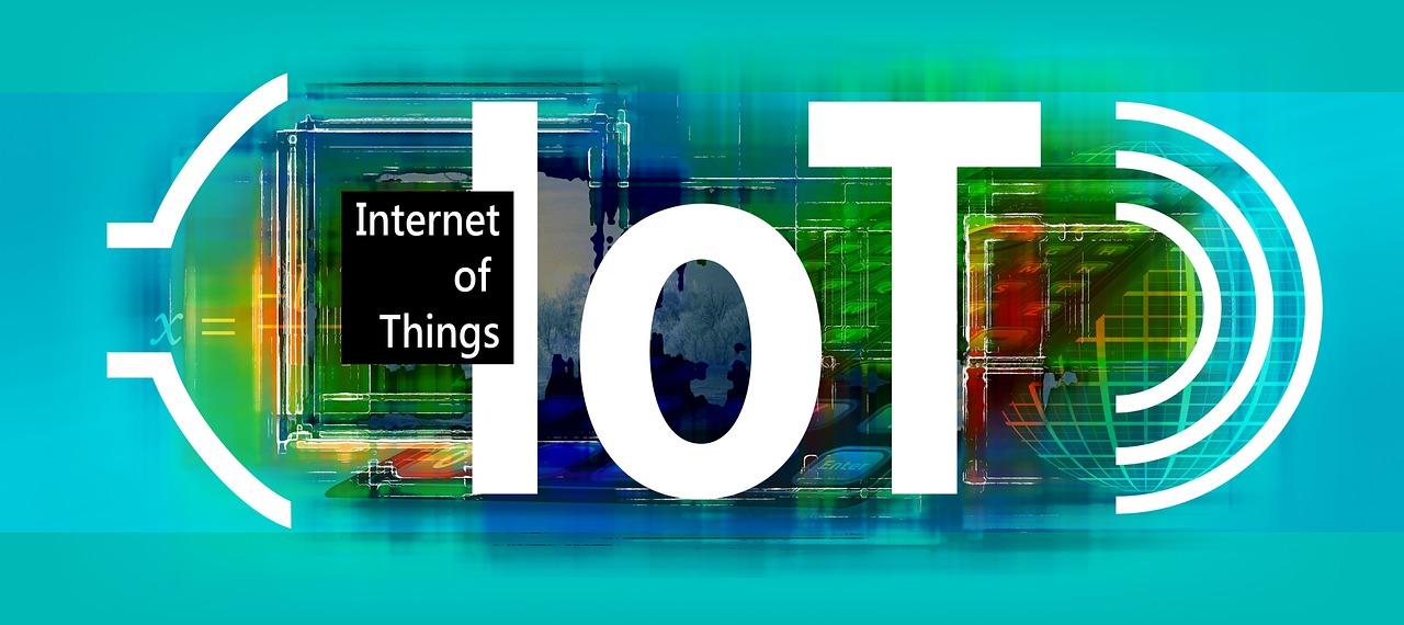 Эпоха IoT в России: новые возможности или угрозы?