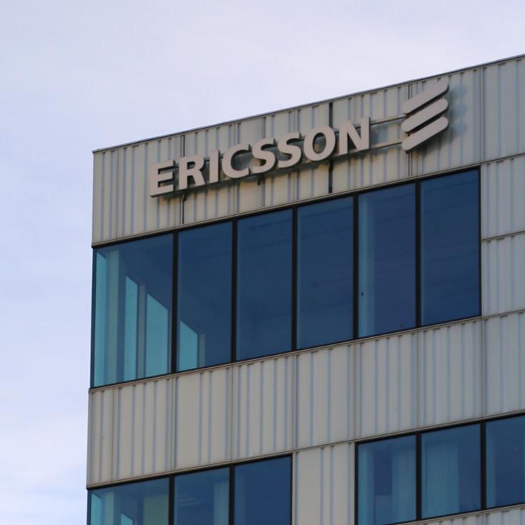Ericsson и Orange тестируют работу Интернета вещей в сетях GSM и LTE