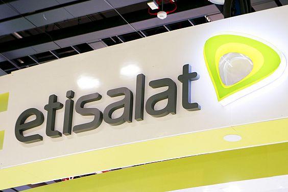 Etisalat запускает новые IoT-услуги на платформе ThingWorx