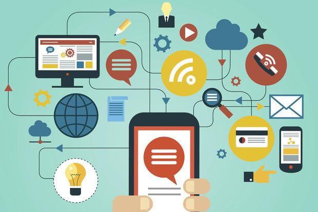 Gartner: к 2020 году Интернет вещей будет доминировать в бизнесе