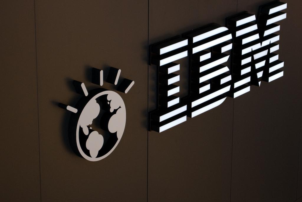 IBM создает подразделение Интернета вещей