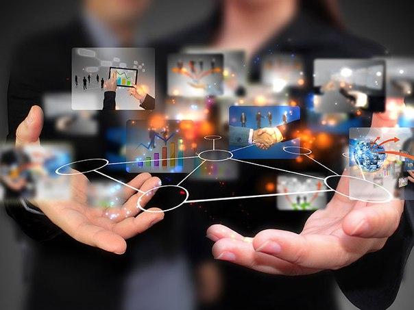 IBM запустила собственный комплекс популяризации Интернета вещей
