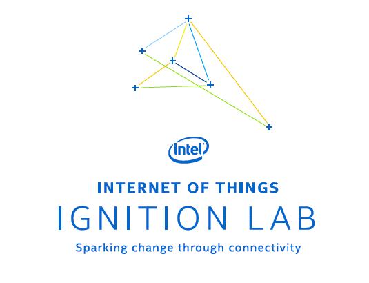 Intel открыла лабораторию Интернета вещей в Москве
