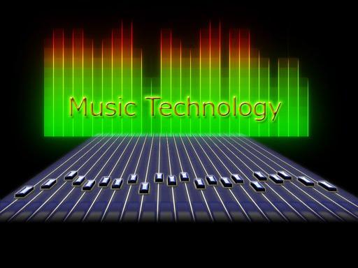 Интернет музыки наступает: 9 умных девайсов