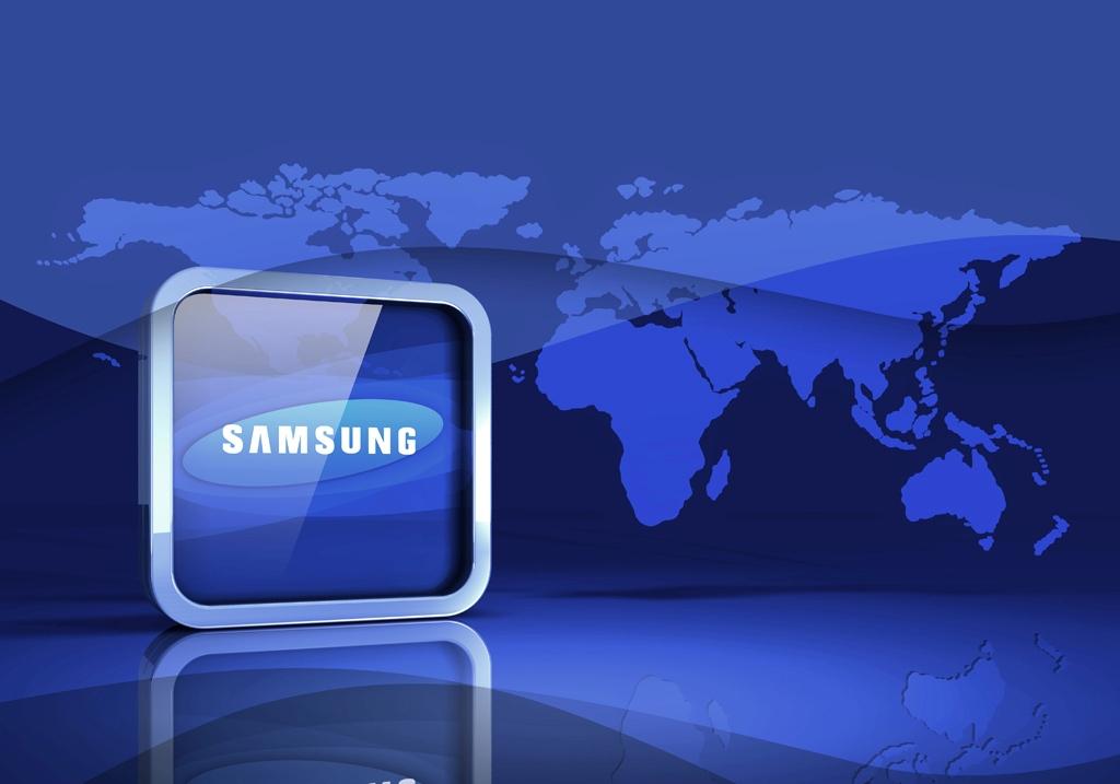 Каким видит Интернет вещей Samsung