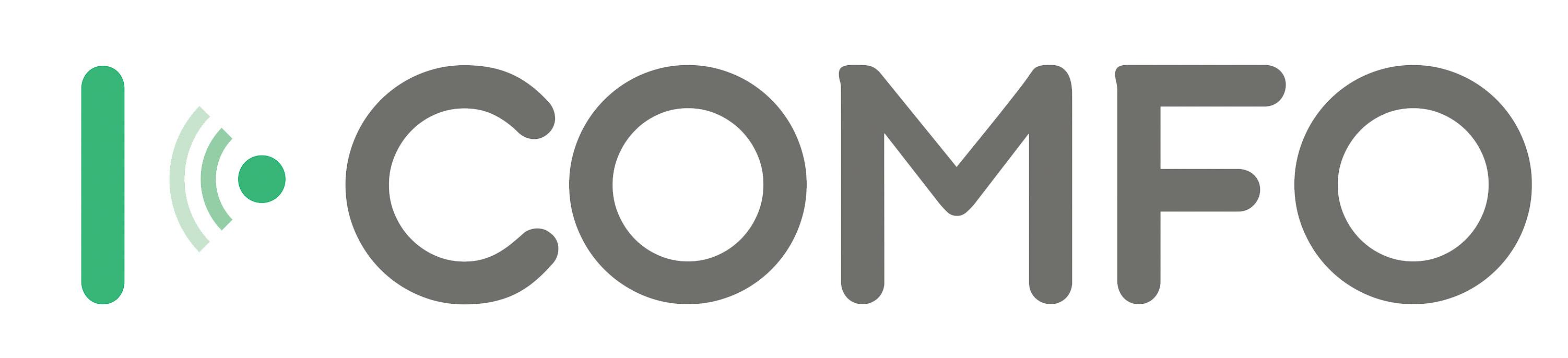 Кейс Connectivity на конференции «Интернет вещей»: инновационная IoT-платформа iComfo