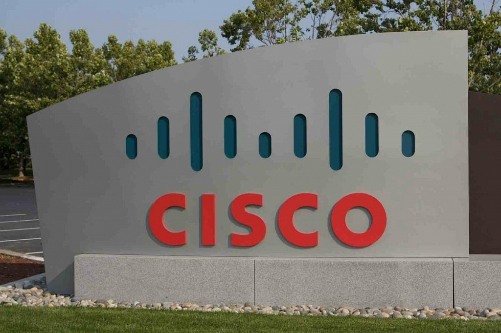 Cisco will secure smart devices from hacking