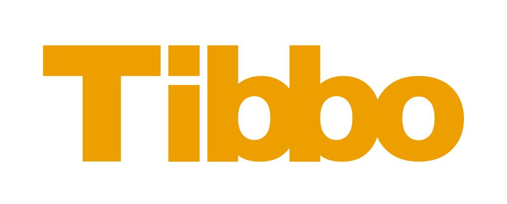 Компания Tibbo внедрила СМИС для предприятия «РусВинил»
