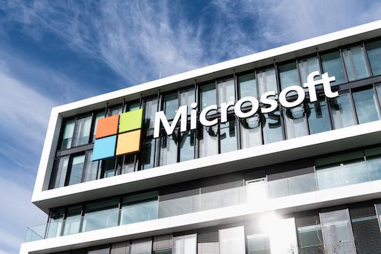 Microsoft расширила свою сеть лабораторий Интернета вещей