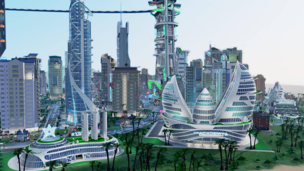 Минпромторг намерен поставить «умные фабрики» на поток