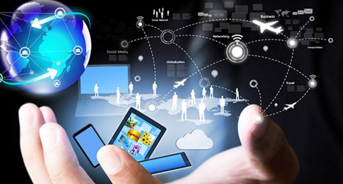 MWC: Ключевые производители устройств IoT еще раз попытались договориться