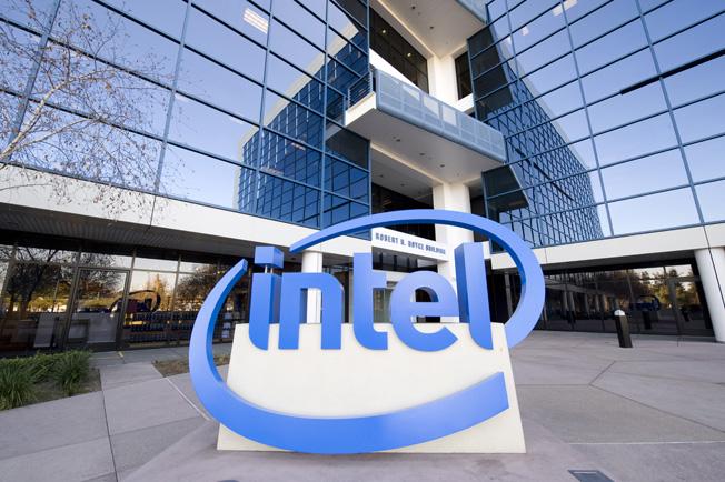 На конференции «Интернет вещей» Intel расскажет о своем участии в развитии отрасли