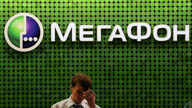 На российских железных дорогах появится Интернет вещей