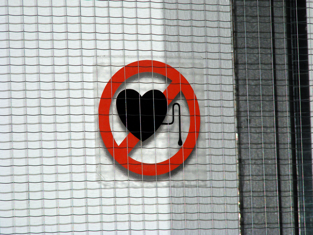 Насколько безопасны кардиостимуляторы будущего