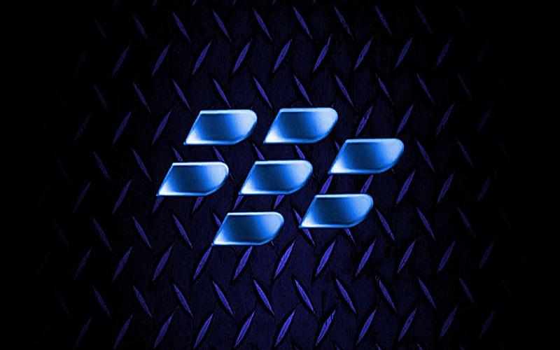 Новая стратегическая цель Black Berry – Интернет вещей
