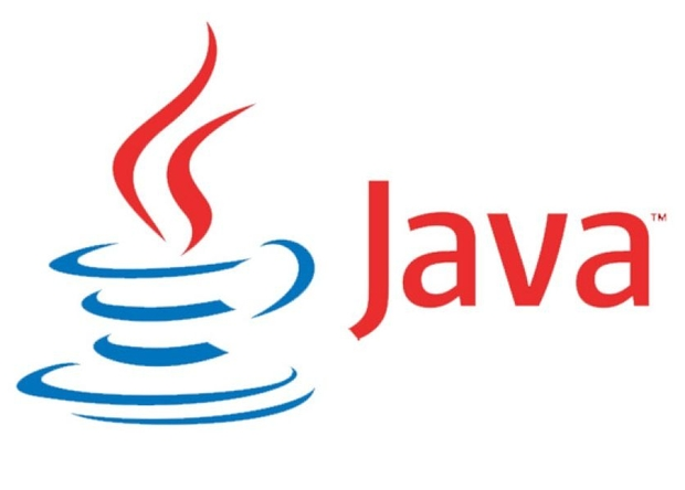 Oracle откажется от плагина Java