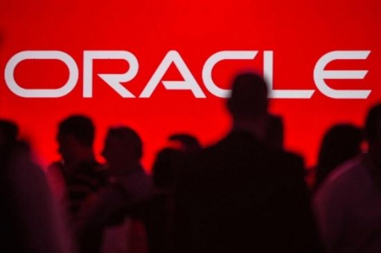 Oracle подключает машины к облачным сервисам