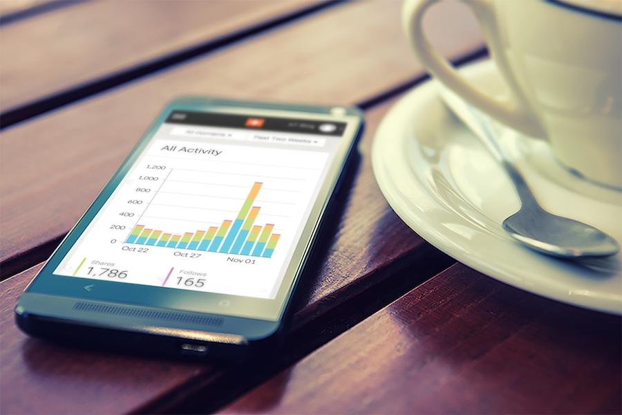 Oracle приобрела сервис социальных закладок AddThis