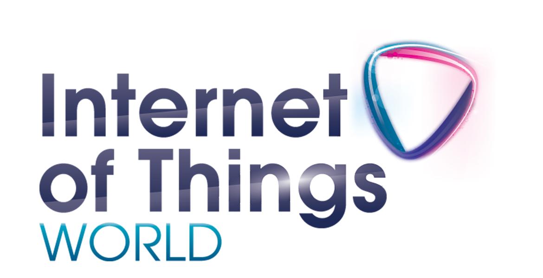 Оргкомитет Всемирного форума по Интернету вещей вновь объявил конкурс инноваций!
