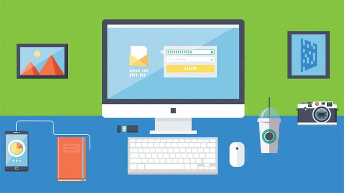 OSP Data: сетевую инфраструктуру придется изменить ради Интернета вещей