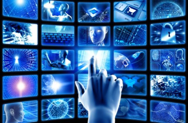Отчет от IDC: прогнозы в сегменте Интернета вещей на 2015 год