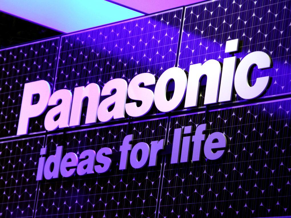 Panasonic хочет ускорить развитие инфраструктуры Интернета вещей