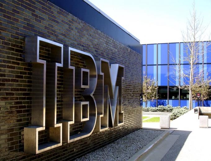 Платить за чай через кофеварку? Новый проект Visa и IBM позволит и не такое!