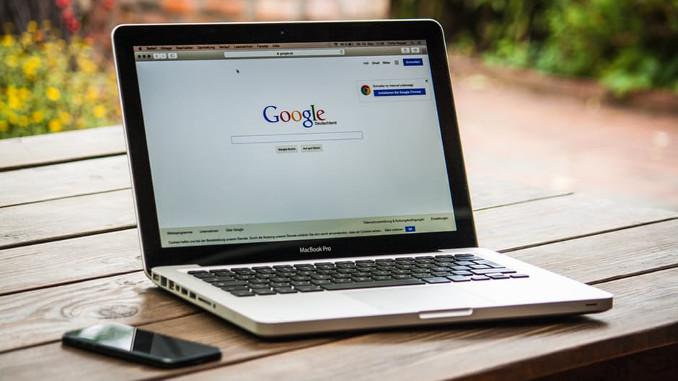 Поисковики должны измениться! Иначе IoT-устройства не смогут функционировать