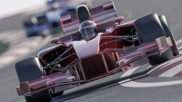 Разработка IBM Watson позволяет повысить эффективность гоночных автомобилей