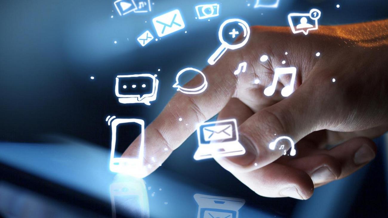 Решения на основе технологий Интернета вещей уже внедрили 25% компаний