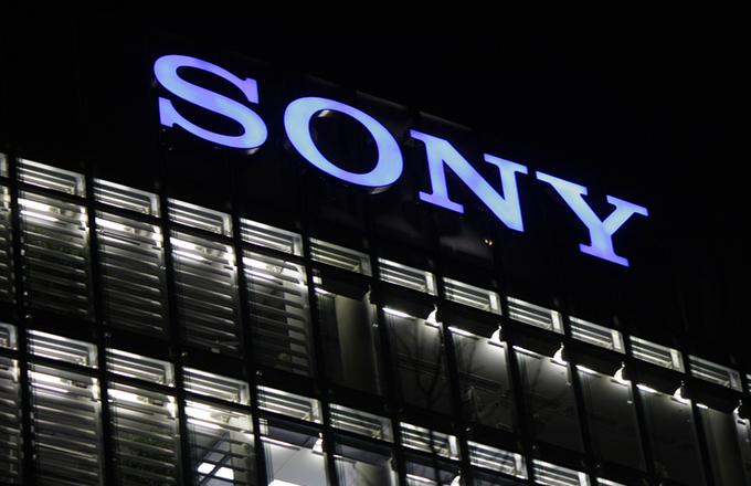 Самый маленький в мире сенсор создали в Sony