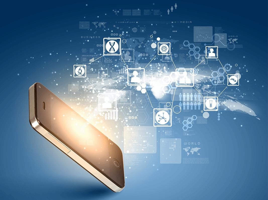 Способы защиты данных: преимущества и недостатки