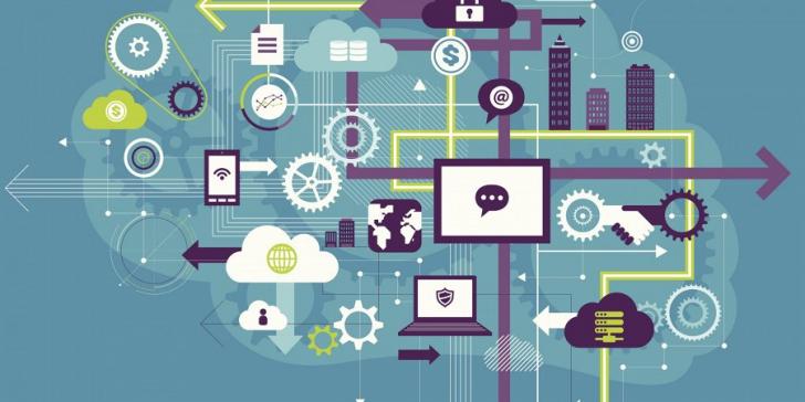 Стандарты для Интернета вещей: что нужно и чего не стоит делать?