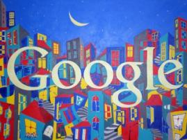 Компания Google запустила новую образовательную online-программу