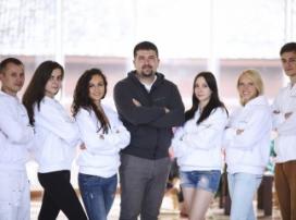 Starta Accelerator отобрала три украинских стартапа для акселерации в Нью-Йорке