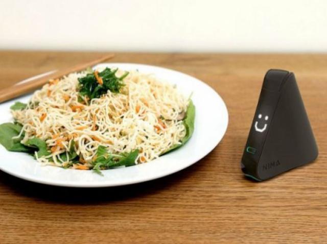 Гаджеты, помогающие нормализовать питание