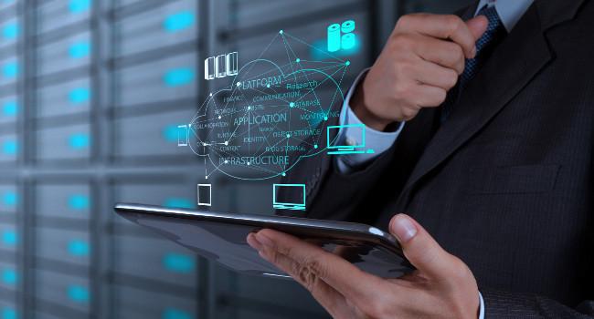 Токио и Берлин собираются вместе разработать международные стандарты IoT