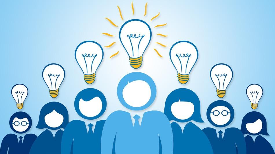 Топ-5 трендов у стартаперов