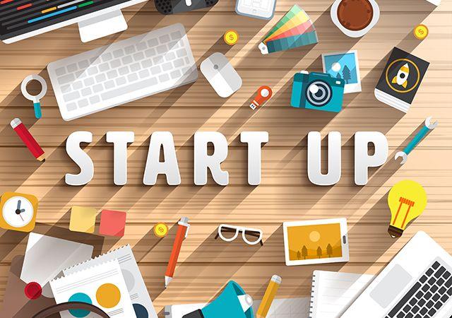Топ-тренды развития стартапов на 2016 год