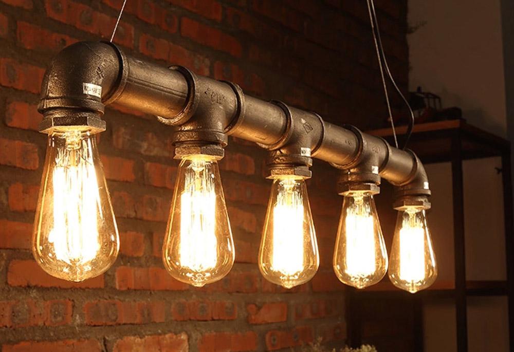 Умные инверторы позволят каждому оборудовать домашнюю электростанцию